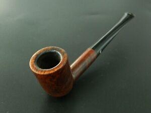 COMOY'S GRAND SLAM PIPE pipa pipe pfeife 烟斗