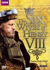 The Six Wives of Henry VIII 8th Complete BBC 70s Series DVD BOXSET