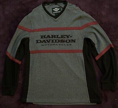 harley davidson Whiskey Genuine HOODIE