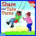 Share and Take Turns by Cheri J. Meiners (Paperback, 2003)