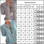 Womens-V-Neck-Tee-Boho-T-shirts-Short-Sleeve-Blouse-Ladies-Loose-Tops-Plus-Size thumbnail 3