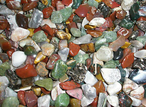 100g-Assorted-Tumblestones-10-20mm-wholesale