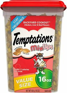 TEMPTATIONS-MixUps-Crunchy-and-Soft-Cat-Treats-Chicken-Liver-Beef-16-oz