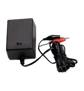 American-Hunter-6-and-12-Volt-Battery-Charger-AH-BL-C6-12