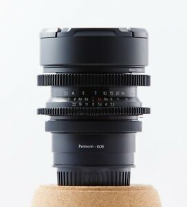 Cinema-Style-Carl-Zeiss-Biometar-80-2-8-MC-10634624-for-Canon-EF-mount