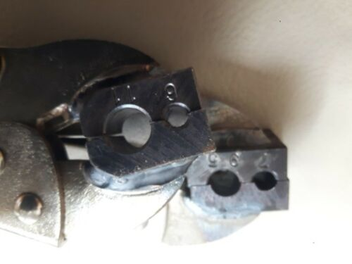 coleman,tilley,radius,optimus,primus for repair vice stove,lantern,burner,lamp