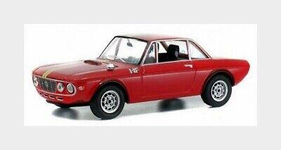 Lancia Fulvia 1.6 Coupe 1969 SOLIDO 1:43 SL4304100