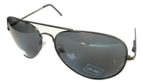 New Mens Designer Metal Vintage  Spring Hinge Sunglasses SE54