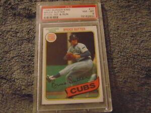 1980-Topps-Burger-King-Bruce-Sutter-Card-11-PSA-8-NM-MT-Chicago-Cubs-HOF