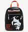 thumbnail 1 - Halloween The Curse of Michael Myers Mini Backpack