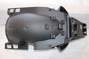 Fender-Rear-BMW-F-800-GS-Schutzblech-Hinten-Rear-Fender-46637695017