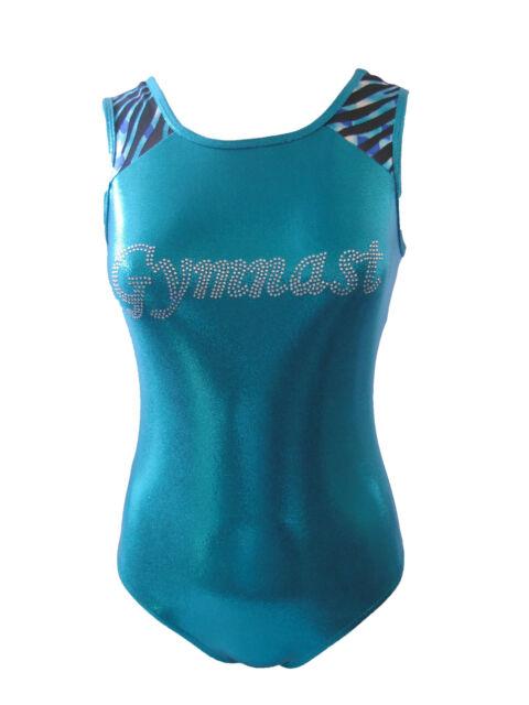 girls gymnastics leotards