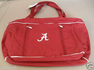 Image Is Loading New University Of Alabama Crimson Tide Baby Amp