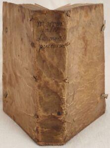 Girolamo Mercurial de morbis puerorum de venenis Peds toxicology poisons
