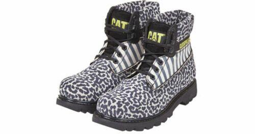 Euro 38 New M Cat Colorado WALALA Women boots size 5 UK