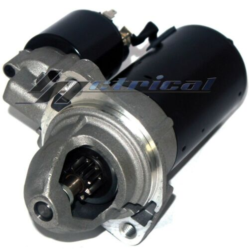 100/% NEW STARTER FOR VOLVO 240,740,760,780,940,TURBO,COUPE HD*ONE YEAR WARRANTY*
