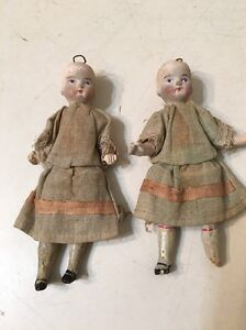 victorian era dolls