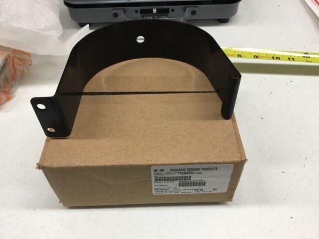 Genuine OEM Kawasaki BRACKET 11055-7011-9H