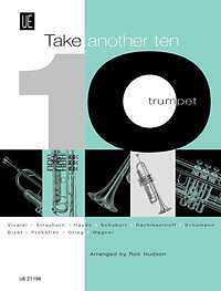 Take-Another-Ten-trumpet-sheet-music-Diverse-UE-21198-979000807455