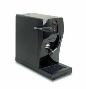 Macchina da caffè Grimac Tube con tanica interna