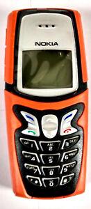 Asian Gsm Phones