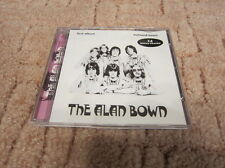 The Alan Bown - Outward Bown (First Album) CD