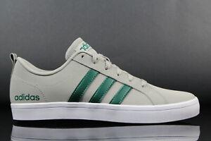 Adidas Herren Schuhe Modisch Sneakers Man Vs Pace 3 Stripes