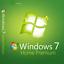 Microsoft-Windows-7-Home-Premium-32-64-bit-MS-Activation-Key-Full-Version-UK