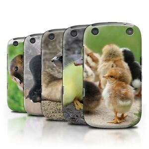 STUFF4-Phone-Case-Back-Cover-for-Blackberry-Curve-9320-Cute-Pet-Animals