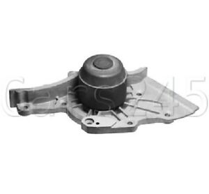 Wasserpumpe-Fuer-AUDI-A6-Avant-A8-V8-4A-4C-4D2-4D8-C4-88-99-77121004