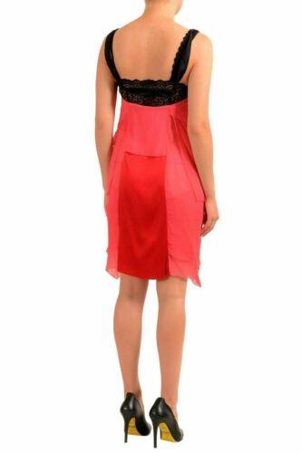 USA Robe Femme C'n'c Soie Avec Costume en Fourreau National Multicolore nO0k8wP