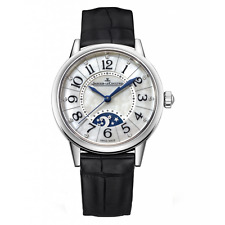 Jaeger-LeCoultre Rendez-Vous Night & Day Q3468490 - Unworn with Box and Papers