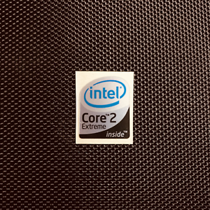 1x-Original-intel-Core-2-Decal-Sticker-Label-for-laptop-or-PC