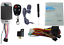 Coban-303G-Motor-CAR-GPS-Tracker-Realtime-w-Remote-Control-Multiple-Function-LBS