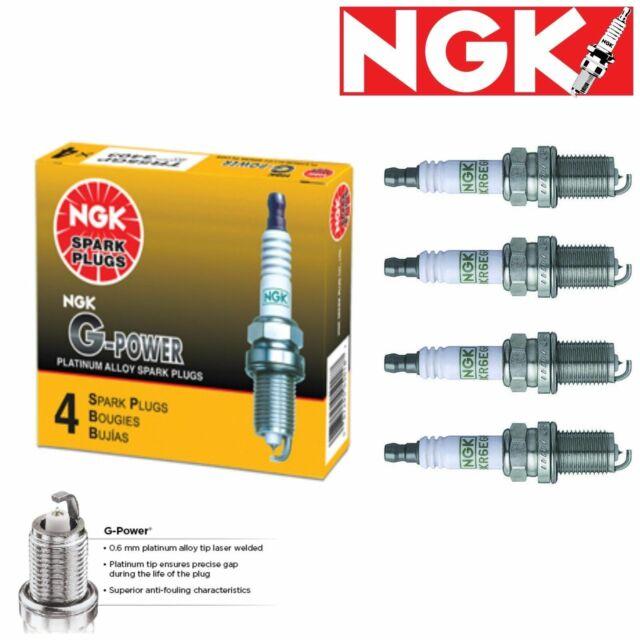 NGK 7088 Spark Plug