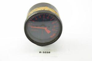 HONDA-NS-400-R-nc19-CONTAGIRI