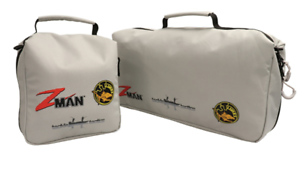 TT-Deluxe-Z-Man-Binder-NEW-Otto-039-s-Tackle-World