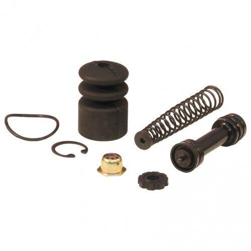 "5//8/"" Tilton-74-Series Master Cylinder Rebuild Kit- -74-625RK"