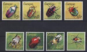 Curacao-2013-Kaefer-Rosenkaefer-Coleoptera-Beetles-Coleopteres-Mi-212-19