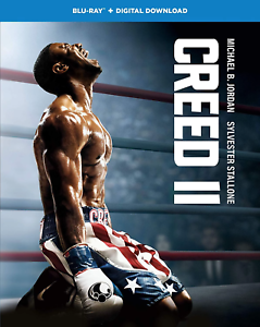 Creed-II-Steven-Caple-Jr-BLU-RAY