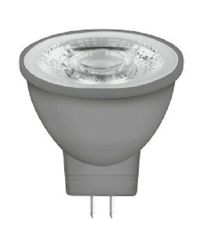 Ledvance LED Parathom MR11 2,6W Base GU4 12V 36° Wws 2700K 15.000h
