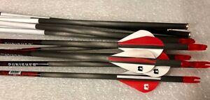 8920-Barnett-10100-Bloodsport-Punisher-Arrows-12-Pack-350-006-7-9