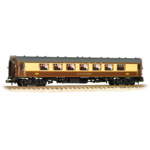 Graham-Farish-374-212-N-Gauge-Mk1-Pullman-Parlour-2nd-Coach-352