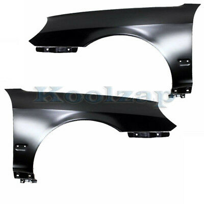 New Front,Right Passenger Side Fender Liner For Hyundai Sonata HY1249115