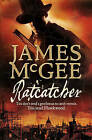 Ratcatcher by James McGee (Paperback, 2006)
