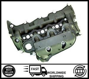 Pour Land Rover Discovery Mk4 3.0 /& Range Rover Sport 3.0 Mk4 Inlet collecteur RH