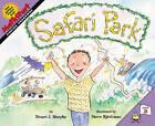 Safari Park by Stuart J. Murphy (Paperback, 2001)