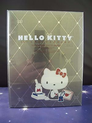 3bd2e0b0f Hello Kitty x Sephora 40th Anniversary Red Bow Diaries Limited Edition