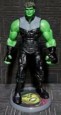 Marvel Legends HULKLING (HULK) from the Young Avengers Box Set Rare!