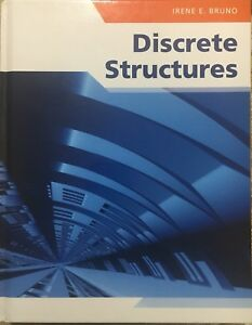 Discrete Structures Book